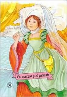 Una princesa de verdad - Margarita Ruiz