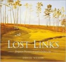 Lost Links - Daniel Wexler