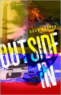Outside In - Doug Cooper