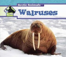 Walruses - Julie Murray