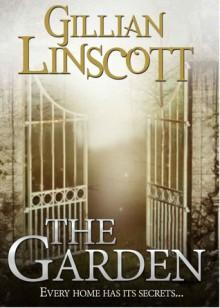 The Garden - Gillian Linscott