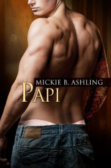 Papi - Mickie B. Ashling, Ugo Telese