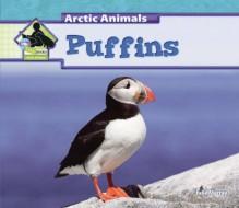 Puffins - Julie Murray