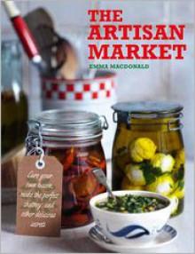 The Best Home Deli Recipes - Emma MacDonald