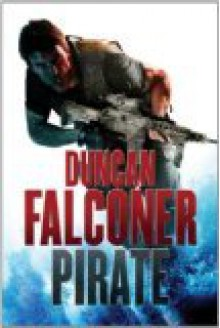 Pirate - Duncan Falconer