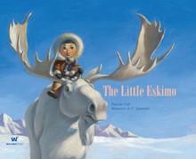 The Little Eskimo - Davide Cali