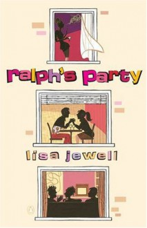 Ralph's Party - Lisa Jewell