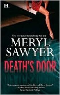 Death's Door - Meryl Sawyer