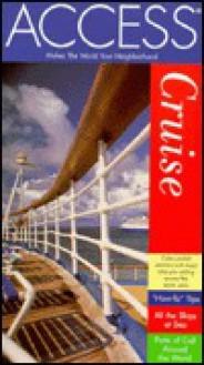 Access Cruise - Access Press, Patti Pietschmann