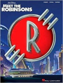 Meet the Robinsons - Danny Elfman