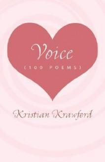 Voice - Kristian Krawford
