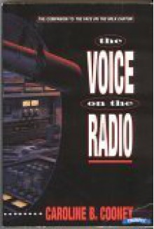The Voice On The Radio - Caroline B. Cooney