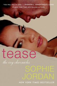 Tease - Sophie Jordan
