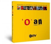 NTV O An - Oğuz Haksever