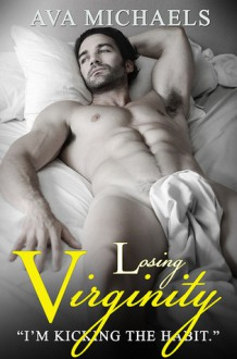 Losing Virginity - Ava Michaels