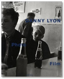 Photo Film - Danny Lyon
