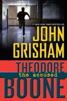 The Accused - John Grisham