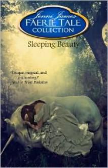 Sleeping Beauty - Jenni James