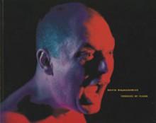 David Wojnarowicz: Tongues of Flame - Barry Blinderman, David Wojnarowicz, Curtis White, John Carlin