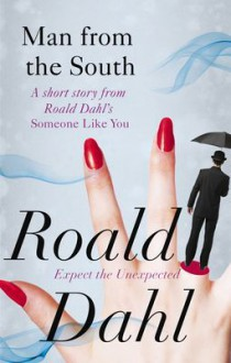 Man from the South - Roald Dahl
