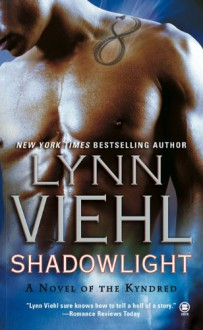 Shadowlight - Lynn Viehl