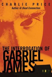 The Interrogation of Gabriel James - Charlie Price