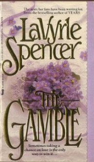 The Gamble - LaVyrle Spencer