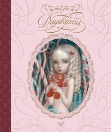DayDreams - Nicoletta Ceccoli