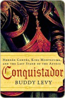 Conquistador Conquistador Conquistador - Buddy Levy