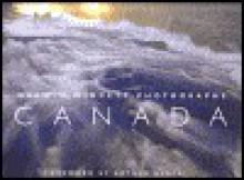 Darwin Wiggett Photographs Canada - Darwin Wiggett