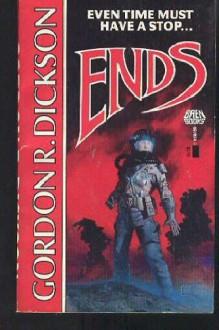 Ends - Gordon R. Dickson