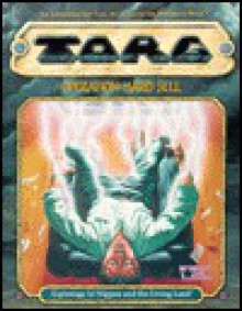 Operation: Hard Sell (TORG Roleplaying Game Adventure) - Ed Stark