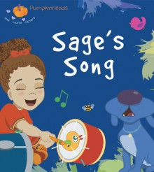 Sage's Song - Karen Kilpatrick, Tara L. Campbell, Matthew Wilson