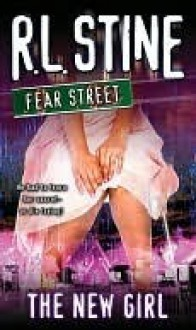 The New Girl - R.L. Stine