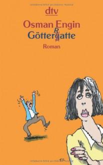 GötterRatte - Osman Engin