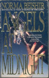 Angels at Midnight - Norma Beishir