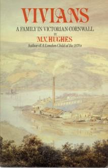 Vivians - Molly Hughes, M.V. Hughes