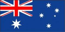 Australia: Literature And History - Adam Gordon, Henry Lawson