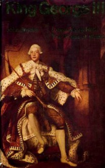 King George III - John Brooke