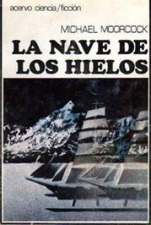 La Nave De Los Hielos