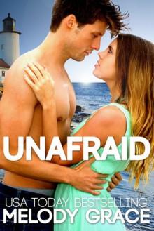Unafraid - Melody Grace
