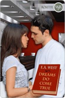 Dreams Do Come True - EA West