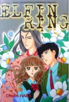 Elfin Ring - Chieko Hara