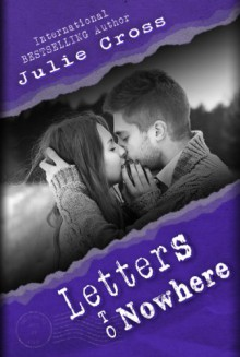 Letters to Nowhere - Julie Cross