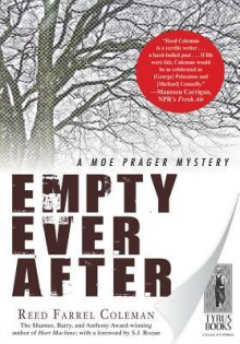 Empty Ever After - Reed Farrel Coleman, Barry Shamus