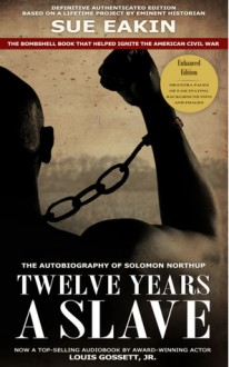 Twelve Years a Slave - Solomon Northup