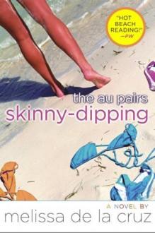 Skinny-Dipping - Melissa de la Cruz