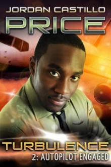 Autopilot Engaged - Jordan Castillo Price