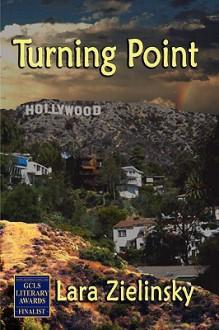 Turning Point - Lara Zielinsky