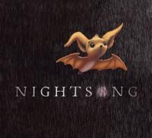 Nightsong - Ari Berk, Loren Long